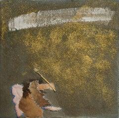 broken (wing triptych)