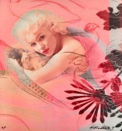 Marilyn 19