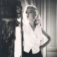 Schenck House (Marilyn Monroe)