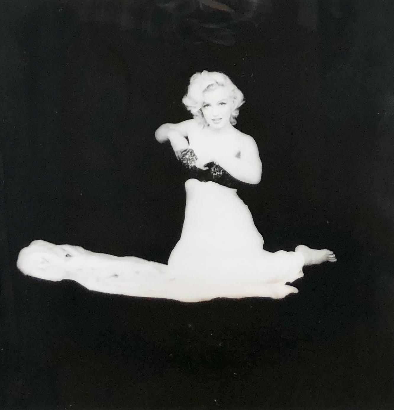 Vintage Marilyn Monroe