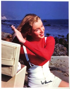 William Carroll - Norma Jeane #11