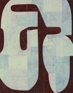 PDP #587