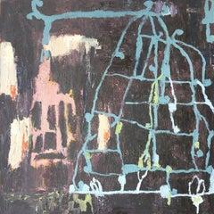 Dark Branches, 1999