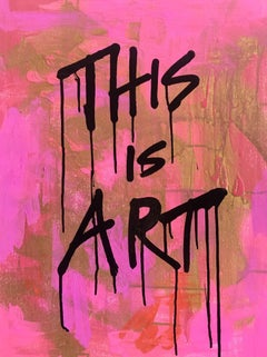 This is Art II