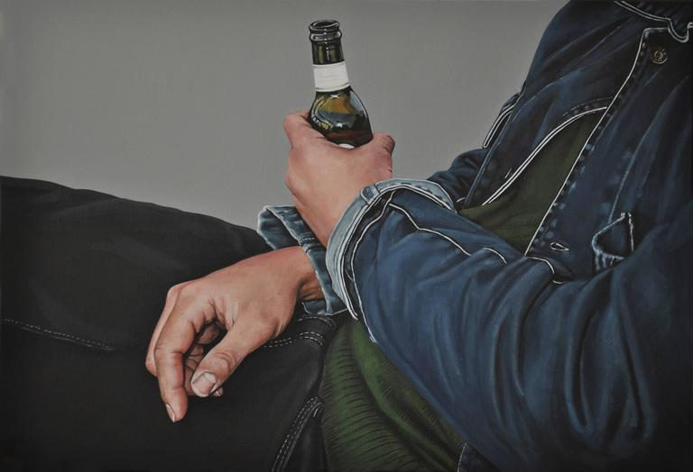 Apéro Bière