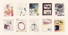 (Anti) Product Postcards (set of 10)