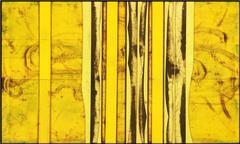 Aspengold (4)