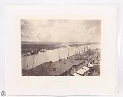 Savannah, Ga. No. 2 – Photographic Views Of Sherman's Campaign