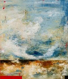 Anse De Grand Saline, No. 5