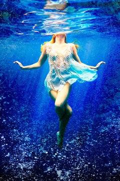 Nalu Anela (Surf Angel)