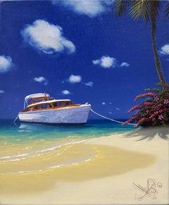 Windward Beach