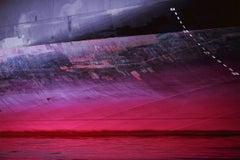 Mares Hull 15