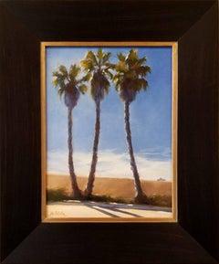 Palms on Pico