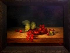 Berries Still-Life