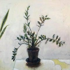 Studio Plant