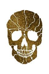 Bijoux de Mort XIII