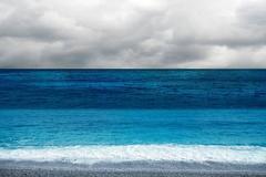 Blue Vision