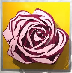 Michael Kalish, Rose