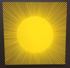 John Zoller, Solar Prestige A Gammon