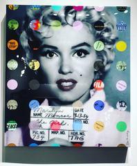 Nelson De La Nuez, Marilyn Latest Gossip