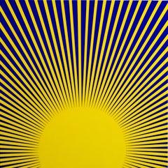 John Zoller, Ragging Plasmatic Orb