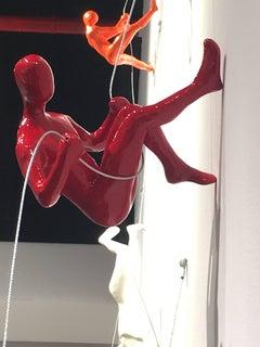 Red Cimber