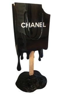 Chanel Lollipop