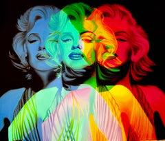 Technicolor 3