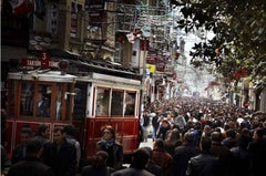 Istanbul Lovers