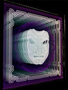 Mempo Mask