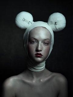 Bandage Mickey