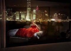 Dreams Of Hong Kong