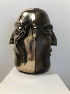Janis Bronze