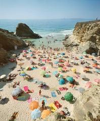 Praia Piquinia 17/08/15 17h00
