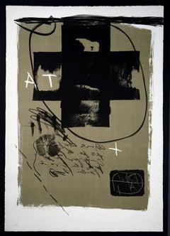 Art 6 '75