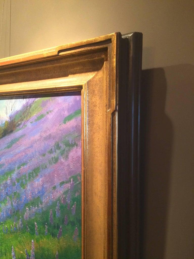 Purple Wonder; Irvine Land Preserve 9