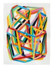 Hana Hillerova - Networks of Light