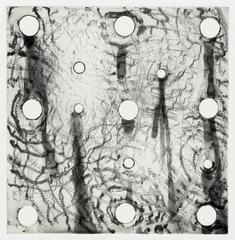 Untitled (Small Holes)