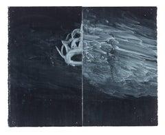 Floating Crown #15