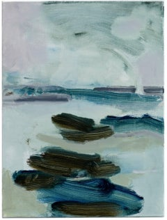 Untitled (Seascape)