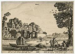 Jan Van de Velde - Maius.