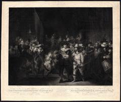 Amsterdamse Gewapende Burgery 1642 - Bourgeoisie Armee d'Amsterdam 1642