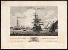 De Haven van Amsterdam
