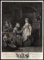 Le Medecin Clair-Voyant