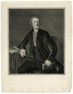 Jr. Johan Derk van der Capellen.