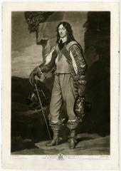 Sir Thomas Wharton