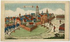 Utrecht (banner).