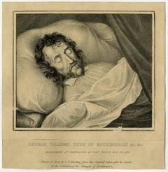 George Villiers, duke of Buckingham [..].