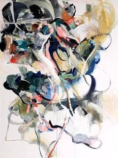 Vicky Barranguet - Samples of Nature I
