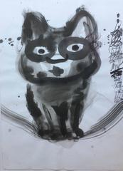 Untitled Cat